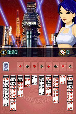 Midnight Play! Pack - Screenshots - Bild 4