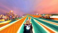 Speed Racer - Screenshots - Bild 29