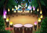 Wonderworld Amusement Park - Screenshots - Bild 17