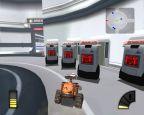 Wall-E - Screenshots - Bild 22
