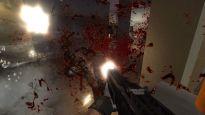 Project Origin - Screenshots - Bild 6