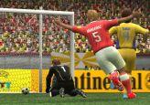 UEFA Euro 2008 - Screenshots - Bild 38