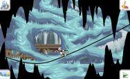 Line Rider 2: Unbound - Screenshots - Bild 9