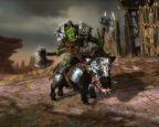 Warhammer: Mark of Chaos - Battle March - Screenshots - Bild 4