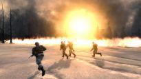 World in Conflict: Soviet Assault - Screenshots - Bild 16
