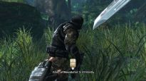 Turok - Screenshots - Bild 3