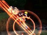 Naruto: Clash of Ninja Revolution - Screenshots - Bild 13
