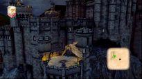 Die Chroniken von Narnia: Prinz Kaspian von Narnia - Screenshots - Bild 5
