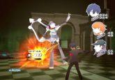 Shin Megami Tensei: Persona 3 - Screenshots - Bild 6
