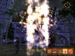 Ascension to the Throne: Der Weg der Kriegerin - Screenshots - Bild 7