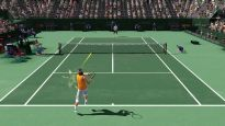 Smash Court Tennis 3 - Screenshots - Bild 3