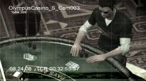 This Is Vegas - Screenshots - Bild 5