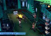 Shin Megami Tensei: Persona 3 - Screenshots - Bild 13