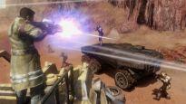 Red Faction: Guerilla - Screenshots - Bild 5