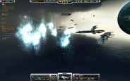 Sins of a Solar Empire - Screenshots - Bild 4