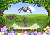 Wonderworld Amusement Park - Screenshots - Bild 31