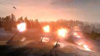 World in Conflict: Soviet Assault - Screenshots - Bild 14