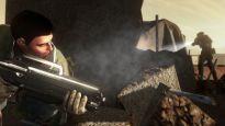Red Faction: Guerilla - Screenshots - Bild 9