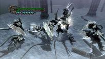 Devil May Cry 4 - Screenshots - Bild 13