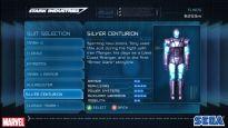 Iron Man - Screenshots - Bild 12