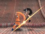 Naruto: Clash of Ninja Revolution - Screenshots - Bild 14