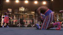 Don King Presents Prizefighter - Screenshots - Bild 6