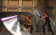 Star Wars: The Force Unleashed - Screenshots - Bild 5
