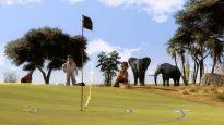 Everybody's Golf: World Tour - Screenshots - Bild 13