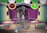 Wonderworld Amusement Park - Screenshots - Bild 18
