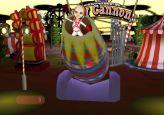 Wonderworld Amusement Park - Screenshots - Bild 46