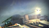 Warhawk Booster Pack: Operation: Broken Mirror - Screenshots - Bild 7