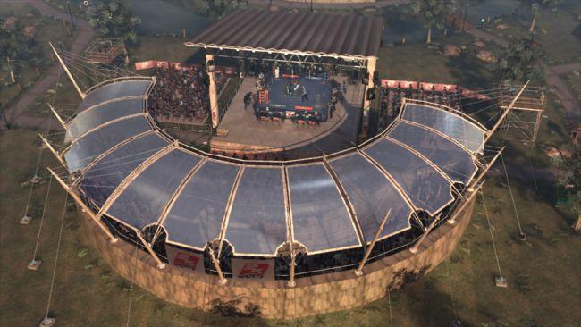 Don King Presents Prizefighter - Screenshots - Bild 13