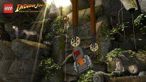 Lego Indiana Jones: Die Legendären Abenteuer - Screenshots - Bild 3