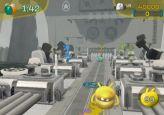 de Blob - Screenshots - Bild 10