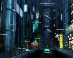Goin' Downtown - Screenshots - Bild 8