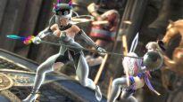 Soul Calibur IV - Screenshots - Bild 40