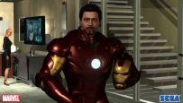 Iron Man - Screenshots - Bild 18