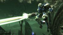 Unreal Tournament 3 - Screenshots - Bild 5