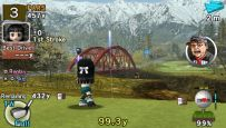 Everybody's Golf 2 - Screenshots - Bild 8