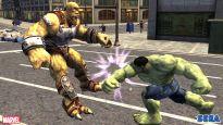 Der Unglaubliche Hulk - Screenshots - Bild 23