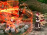 Naruto: Clash of Ninja Revolution - Screenshots - Bild 12