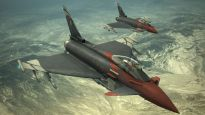 Ace Combat 6: Fires of Liberation Downloadable Content - Screenshots - Bild 25