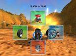 SPOGS Racers - Screenshots - Bild 3
