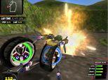 SPOGS Racers - Screenshots - Bild 2