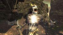 Hellboy: The Science of Evil - Screenshots - Bild 7
