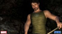 Iron Man - Screenshots - Bild 20
