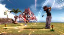 Everybody's Golf: World Tour - Screenshots - Bild 8