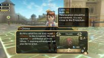 Final Fantasy Crystal Chronicles: My Life as a King - Screenshots - Bild 5