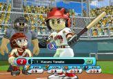 Little League World Series 2008 - Screenshots - Bild 7