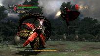Devil May Cry 4 - Screenshots - Bild 30